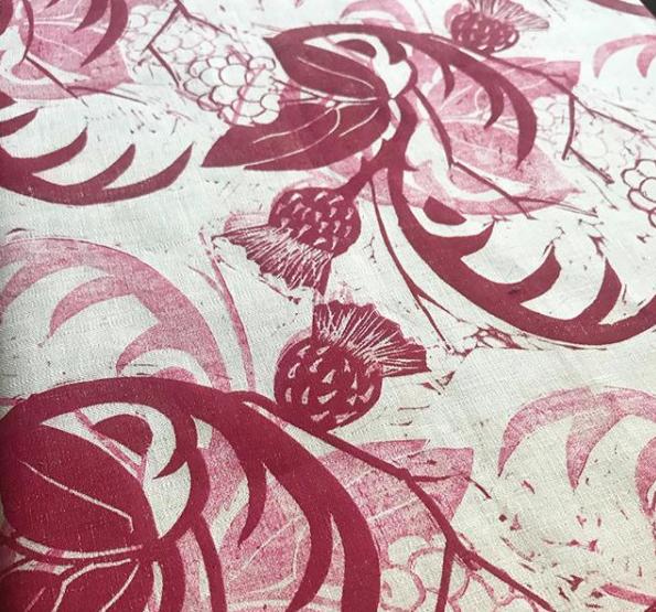 Fabric_Raspberry (2)