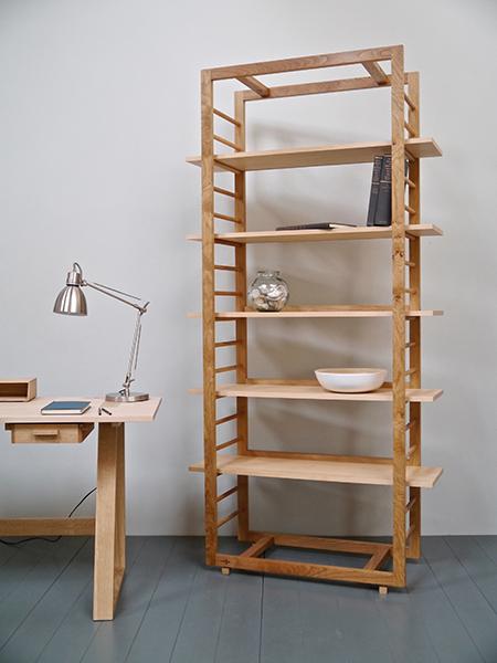 Barnby_Design_Ladder_Shelving_Light_Background_Resize
