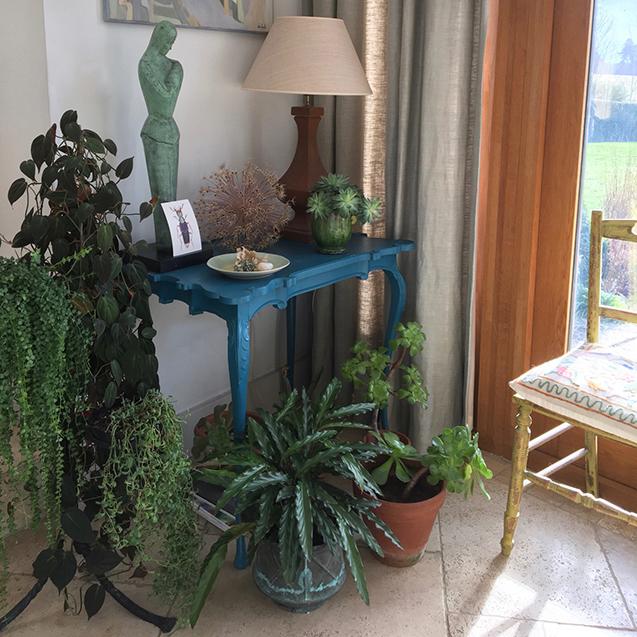 Rethinking Life at Home