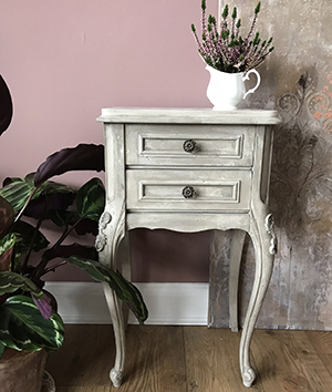 French Nightstand_300x400