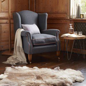 Jarvis_Chair_Grey Wool_600
