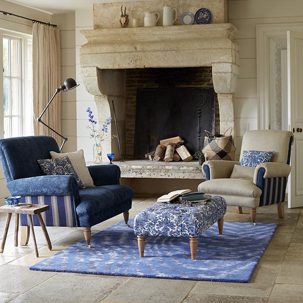 Sofa Buying Checklist